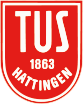 TUS Hattingen Sticker-Album
